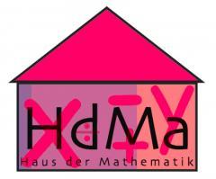 logo_hdma