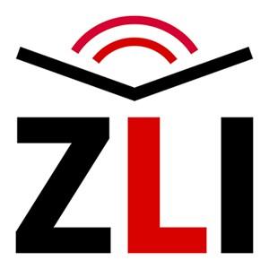 ZLI-logo-300px