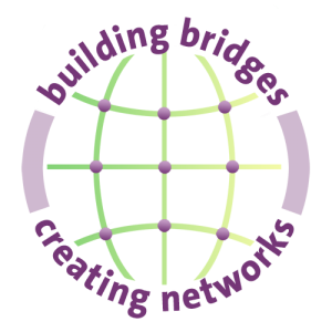 building-bridges-creating-networks