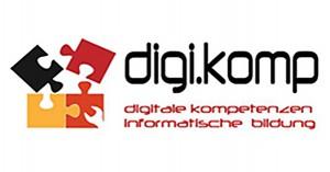 digiKomp-300