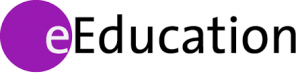 eEducation-logo
