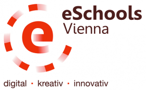 eSchools-logo