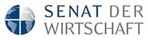 senat-wirtschaft-logo