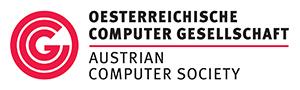OCG - Österreichischce Computer Gesellschaft