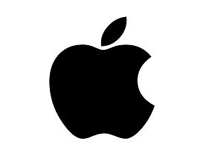 Apple Österreich
