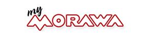 My Morawa