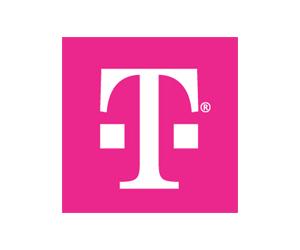 T-Mobile Österreich