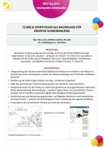 IMST-Tag 2015_1188_Konrad-Lustig