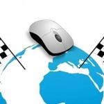 InternetRallye_Logo