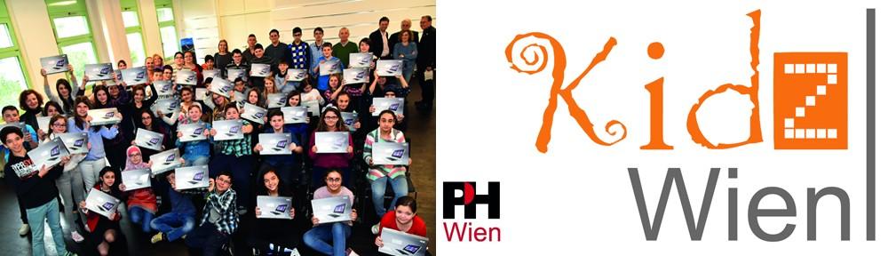 PHinnovativ Kidz Wien