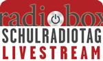 SCHULRADIO-Livestream