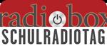 Logo Schulradiotag
