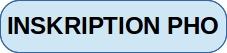 inskription