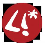 LIT_Icon