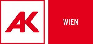 akwien_logo
