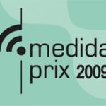 medida prix logo (c) DUK