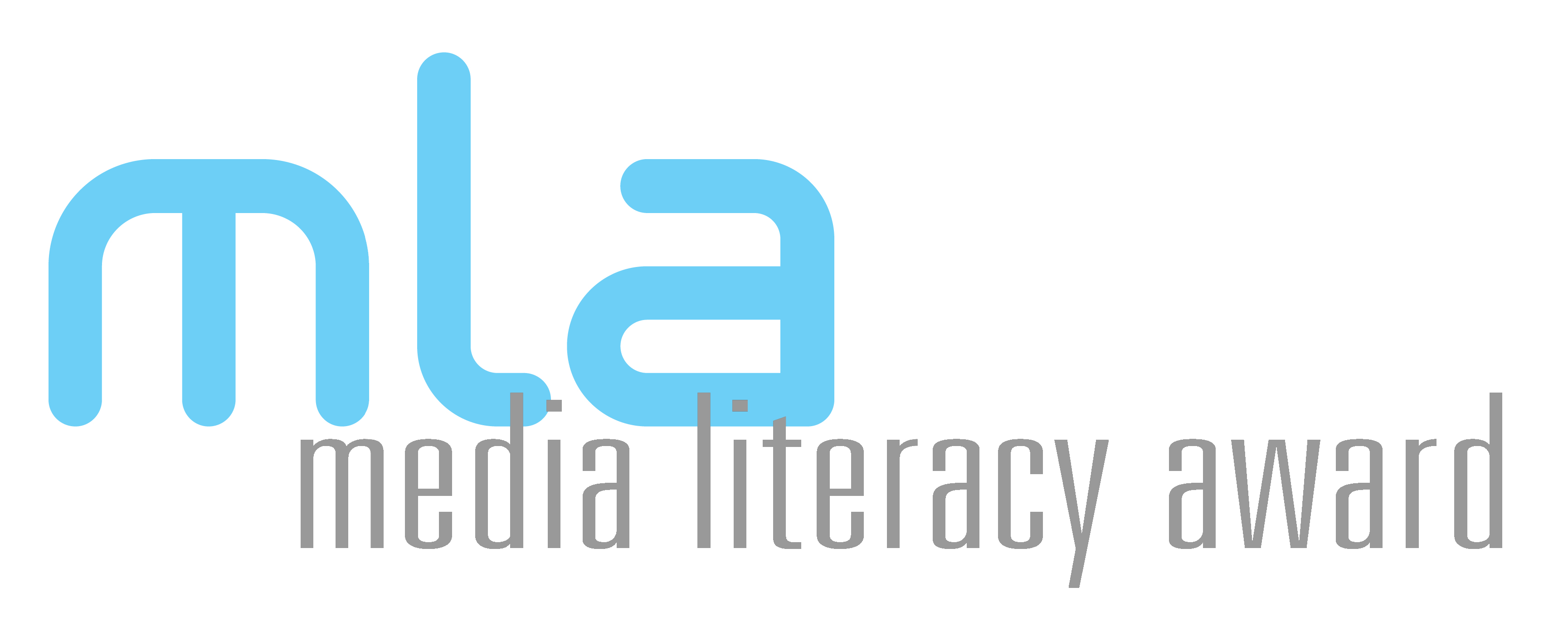 Presse_mla logo