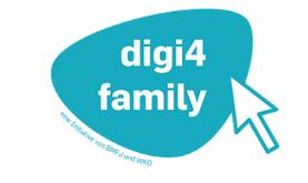 digi4family