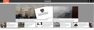 DOSSIER Startseite - 2015-12-15_15-48-00