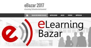 ebazar-2017