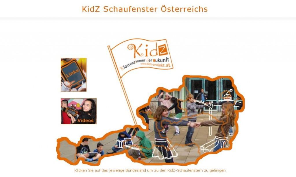 kidz_schaufenster_screenshot