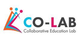 co_lab_logo_weiss